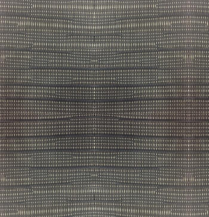 textura wave para estores resistentes y decorativos