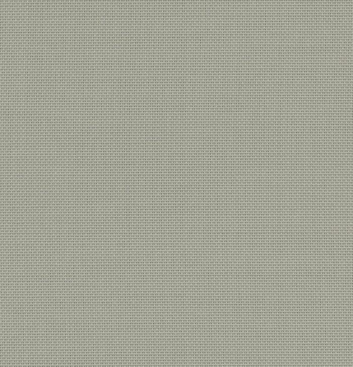 Tela para Persianas | Telas para Persianas