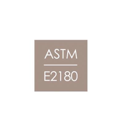 ASTME2180