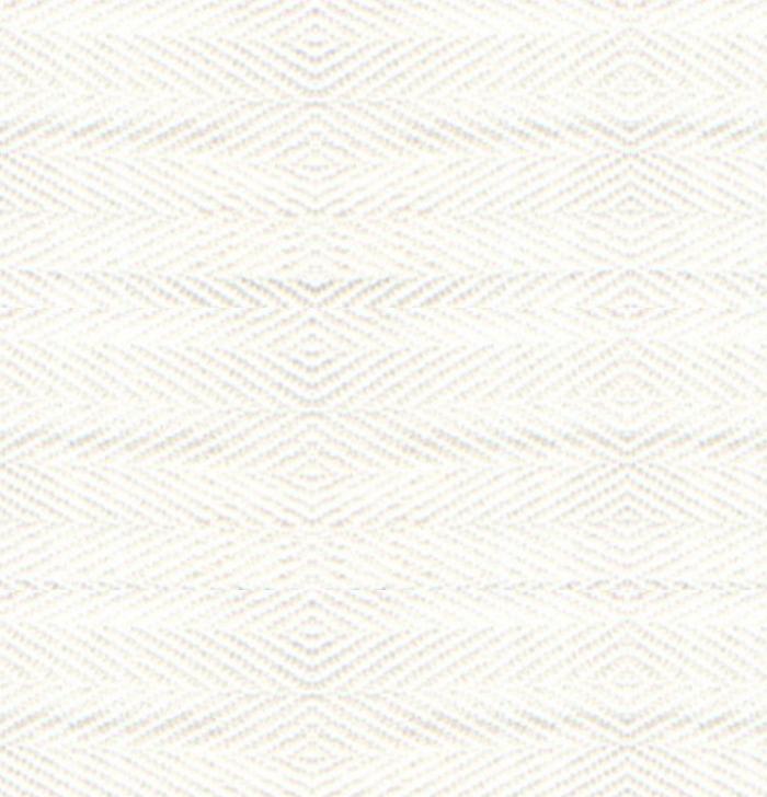 Tela para Persiana | Telas para Persianas