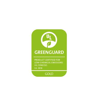 GreenGruad