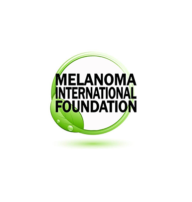 Melanoma International